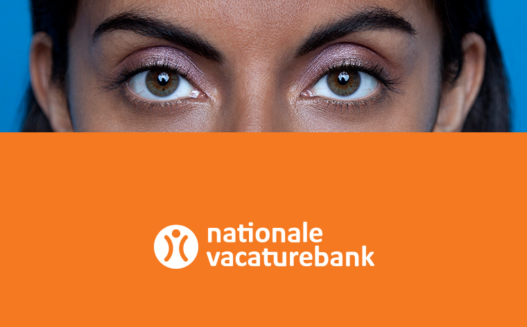 Energize pulling out all the stops for Nationale Vacaturebank